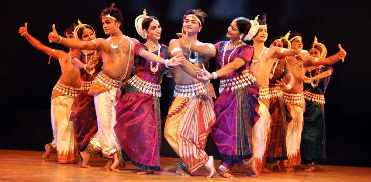 mahari-dance-orissa-17th-sep