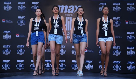 max-elite-model-look-india-2016-bangalore-regional-casting-round-at-phoenix-market-city