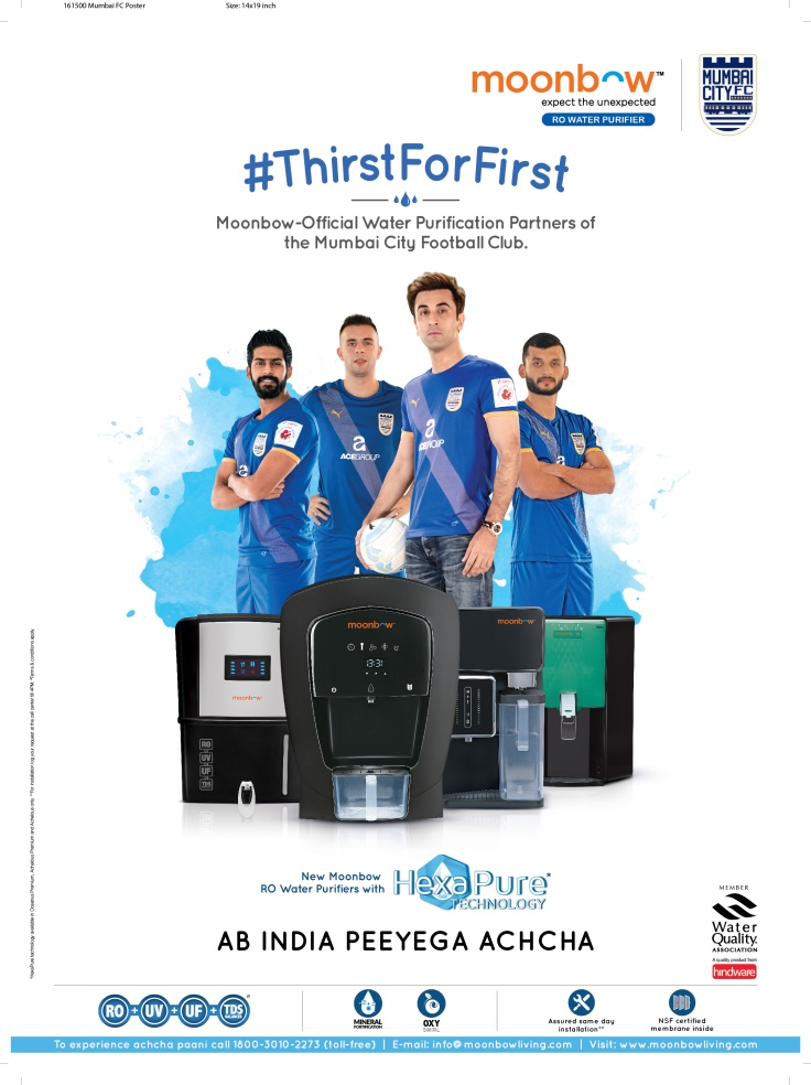 161500-mumbai-fc-poster-14x19-inch-01