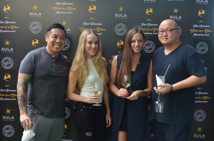 from-l-r-celebrity-chef-kelvin-cheung-with-wife-andrea