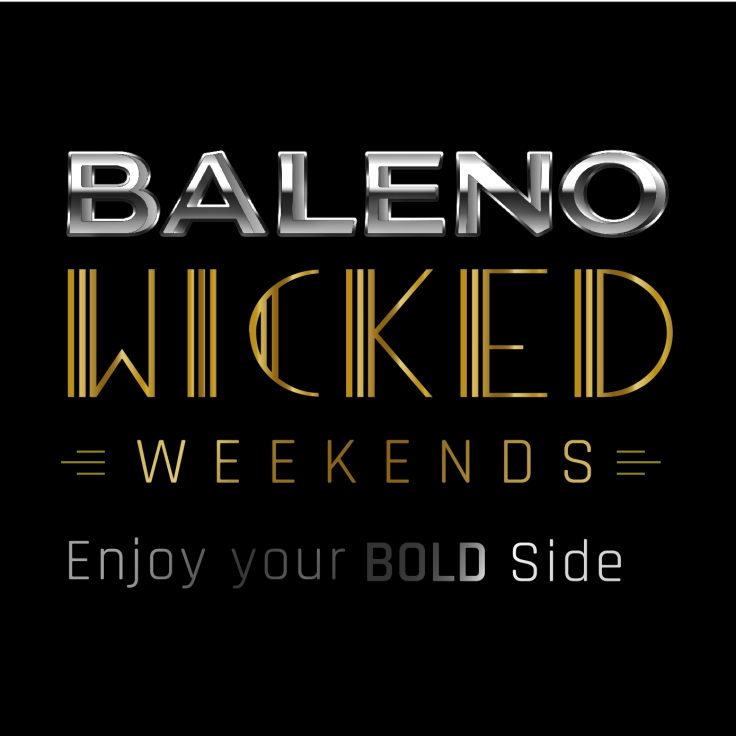logo-baleno-wicked-weekends