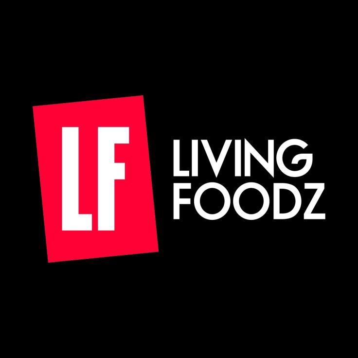logo-living-foodz
