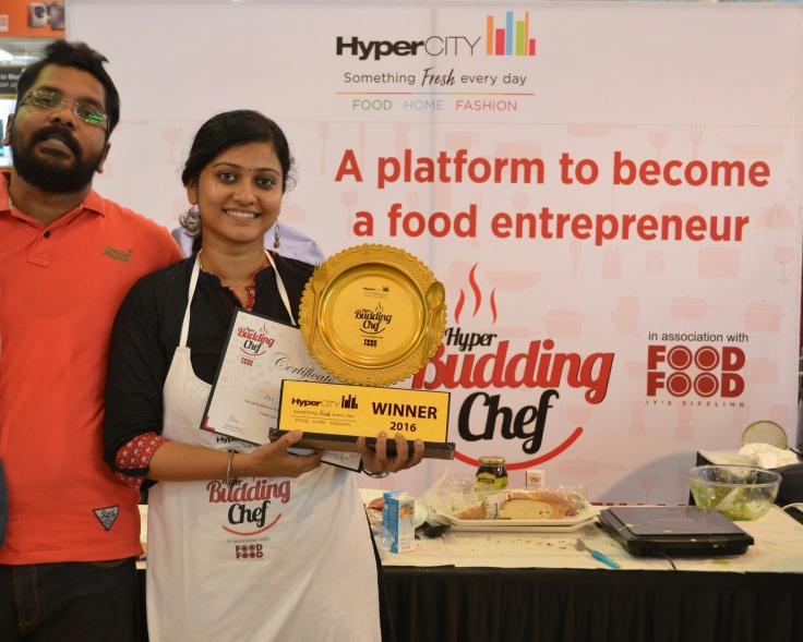 ms-ash-maddy-winner-of-hyper-budding-chef-contest-bengaluru